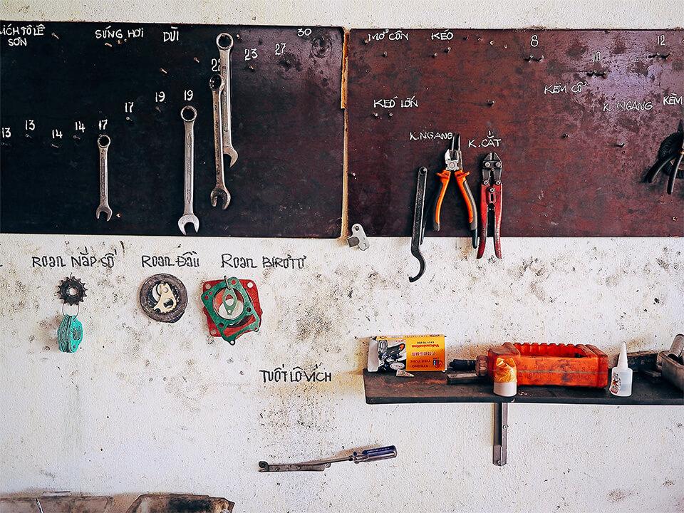 Die 7 Wege zu mehr Produktivität | mindpunk.de
