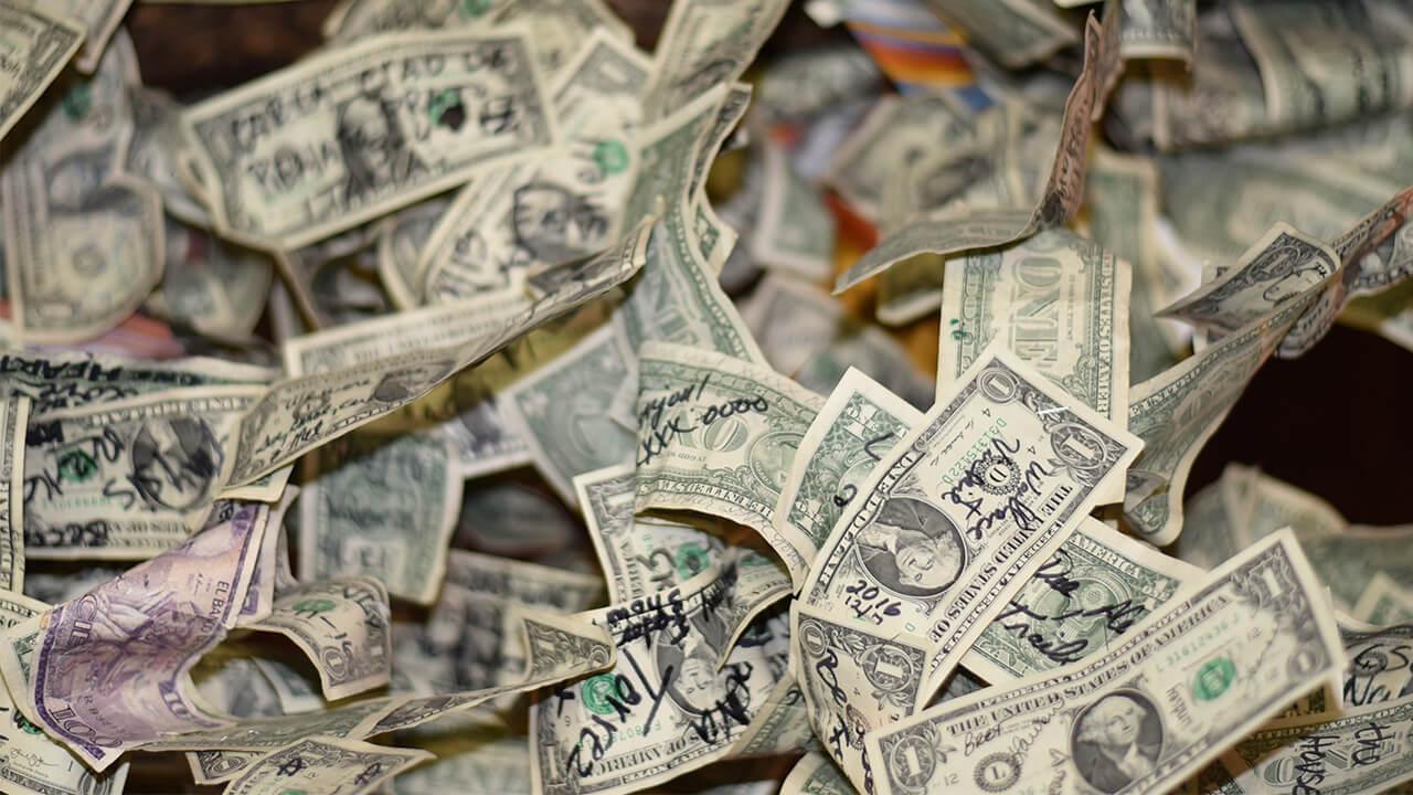 3 Lektionen, die du aus dem Film Money Monster lernen kannst | mindpunk.de