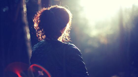 mindpunk.de - Die 6 Säulen des Selbstwertgefühls und wie du sie aufbaust